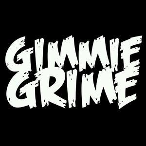 Pora Žodžių: Grime is the One [16-05-11]
