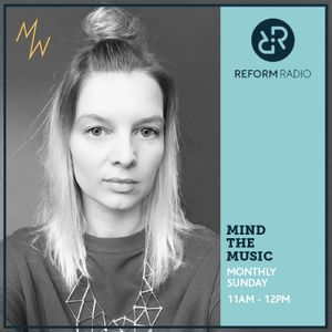 Mind The Music 17th February 2019
