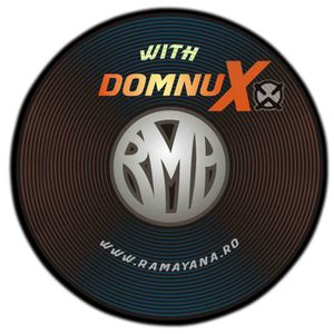 Not Another Romanian Mix (18th November, 2011, Ramayana Cafe)