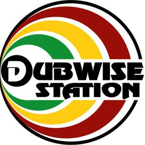 The Dubwize Station Guest Mix 2011 (Mix only, Not whole show)