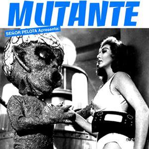 Mutante#05
