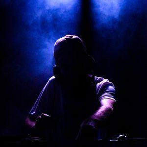 DJ Dard - Soirée Blanche #2 à Agon Coutainville (extrait)