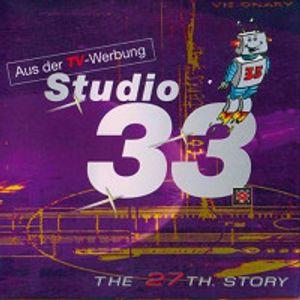 Studio 33 - The 27th Story