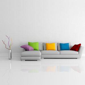 sofa sound february 2017
