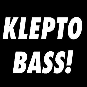 Spin DJ Comp Entry - Klepto Bass