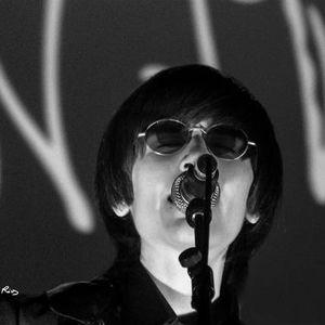 The Beatle Bug with Mick Francis & Estefy Lennon 23/03/16