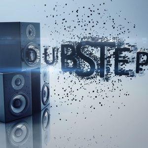 DJ EEL - Mixtape 6 (The Dubshizzle Mix)