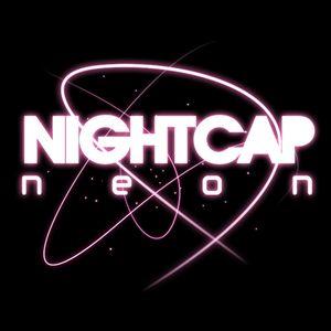 BeatFreaker - Live @ Nightcap Neon