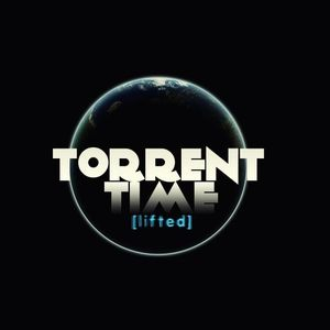 TorrentTime Lifted - Top30' 2014 (2014-12-31)