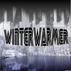 Winter Warmer Mix