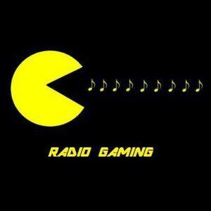 RadioGaming #02 - Telltale Games