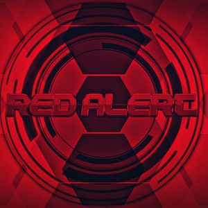 Red Alert Team Hardstyle Sessions Mix 12