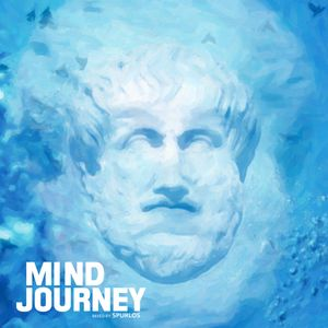 MIND JOURNEY -  mixed by Spurlos