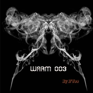 Warm 003