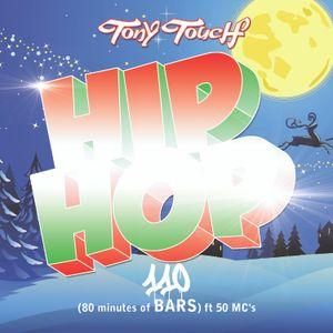 HIP HOP 110 (full mix)
