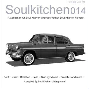 SoulKitchen014