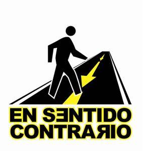 0025 EN SENTIDO CONTRARIO - Divorcio 3ra pte  (10 _ 06 _ 2013)