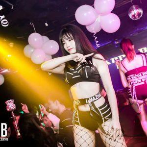 -Nonstop China Remix 2018-By Hoàng Huy