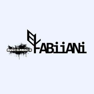 DJ EL FABIIANI - WINTER MIX 2014 INCL. DORTMUNDER PHILHARMONIKER+MANY MORE (TECH-HOUSE)