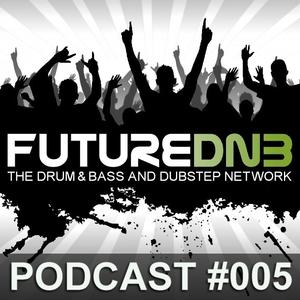 The Futurednb Podcast #005