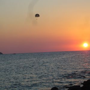 Memories Of Ibiza 2012 - Part 2