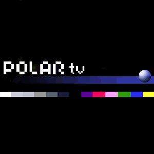 Cora S. @ Polar TV Berlin - 29.05.2004