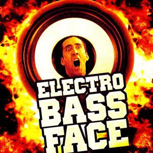 ELECTRO BASS FACE
