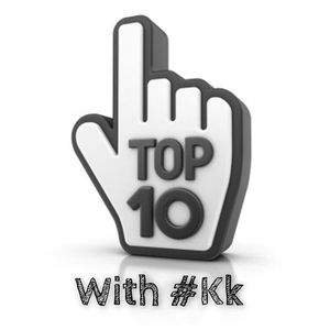 Weekly Bollywood Top Ten - 11th of July, 2014