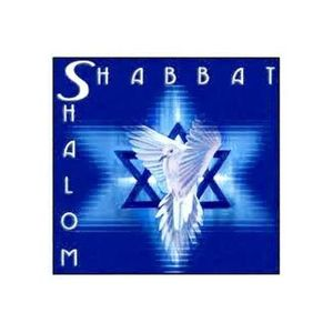 Shiloh and the Kingdom that shall Never be Moved pt2 on Sound the Shofar