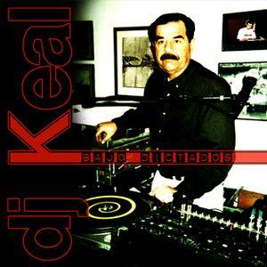 Dj Keal - Bajo Dictados (2006)