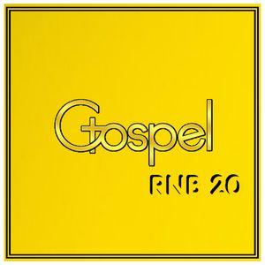 GOSPEL RNB 20