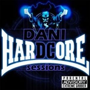 Dani DC - Troubled Mind