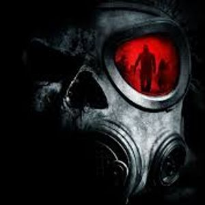 Chemical Dark Techno Warfare! 29012016