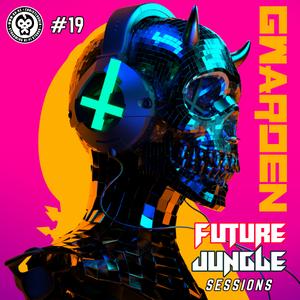 Future Jungle Sessions #19