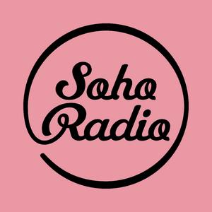 Salvation Radio (09/07/2017)