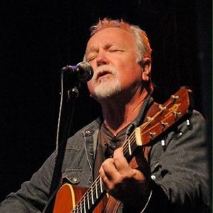 Kevin Hurley, singer/songwriter, musical collaborator and guitar whiz