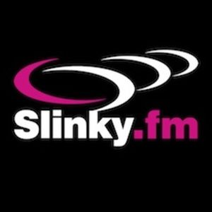 V-i-C's Slinky Sessions Guest Mix (6th June 2011)