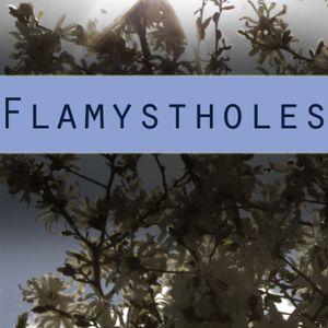 Flamystcast #1