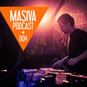 Masiva Podcast #004 - DeMentira