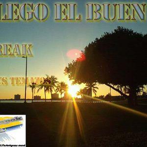 djSapok-_-LLego el Buen Break Y Sus Temazos mayo 2012