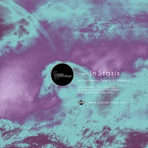 In Stasis (Apr 04 2017)
