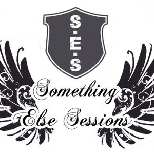 Something Else Session mixed by PureneSs Deep