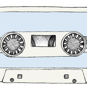 Dj Dizo - US - Mixtape 2017
