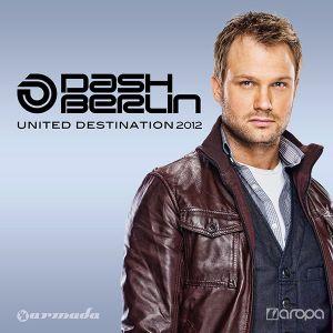 Dash Berlin - United Destination 2012 - Full Continuous DJ Mix Pt. 1 & 2