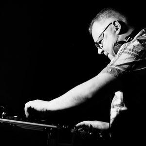 Mike Vitti / Mi-Soul Radio / 07-02-2014