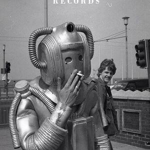 Pixie / 25-Mar-2016 / Vinyl Set