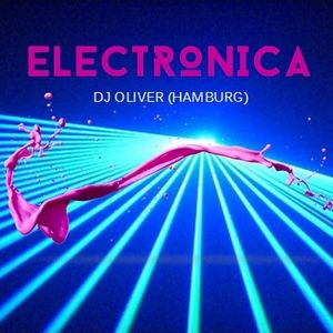 Electronica #01