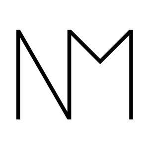 NM - Live @ Ravevolution 2014