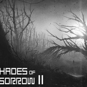 Shades of Sorrow 2