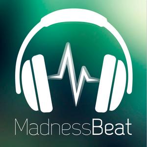 Top 10 Electro-House madnessbeat.com